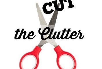 July 17 – Purge the Clutter