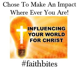 Meta - Influencing Your World For Christ