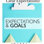 June 16 – Great Expectations