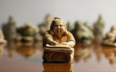 """""""Zen en el arte de escribir"""", de Ray Bradbury"""