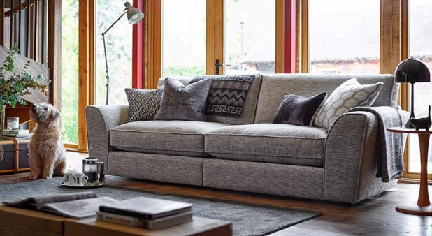 lawson sofa definition | Teachfamilies.org