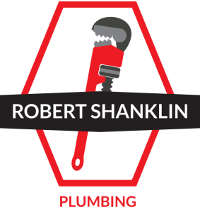 Robert Shanklin Plumbing