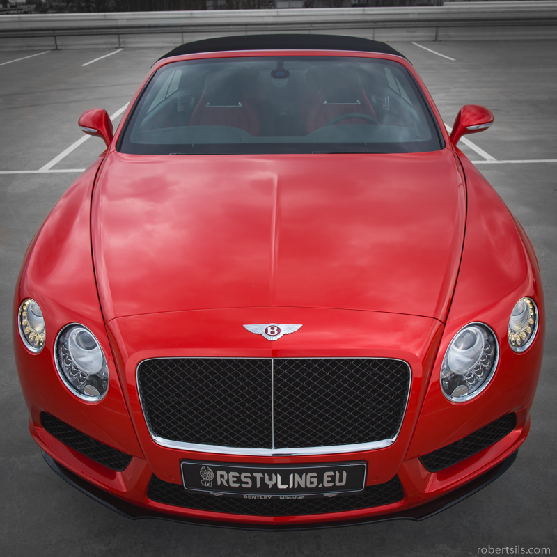 Bentley-GT-Continental-ReStyling-00001