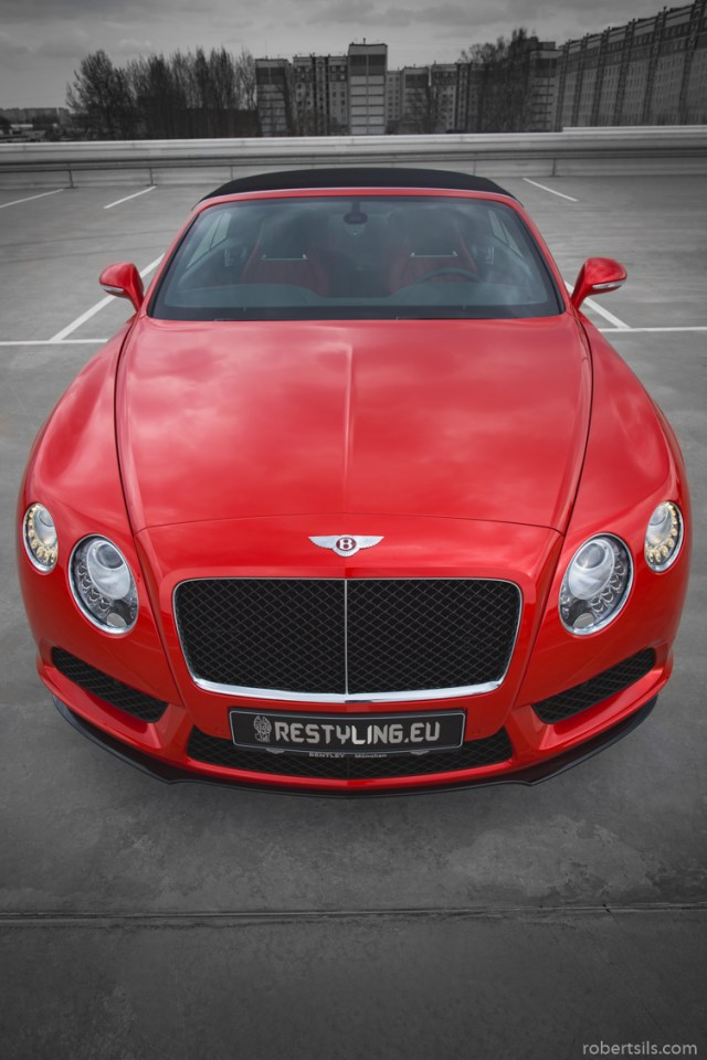 Bentley-GT-Continental-ReStyling-00009