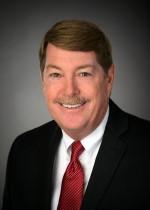 Wayne Roberts Insurance Agent Venice Florida