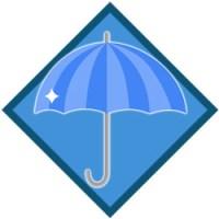Umbrella Insurance Venice Florida