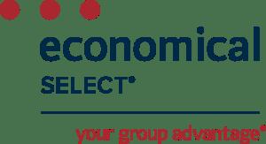 Economical Select