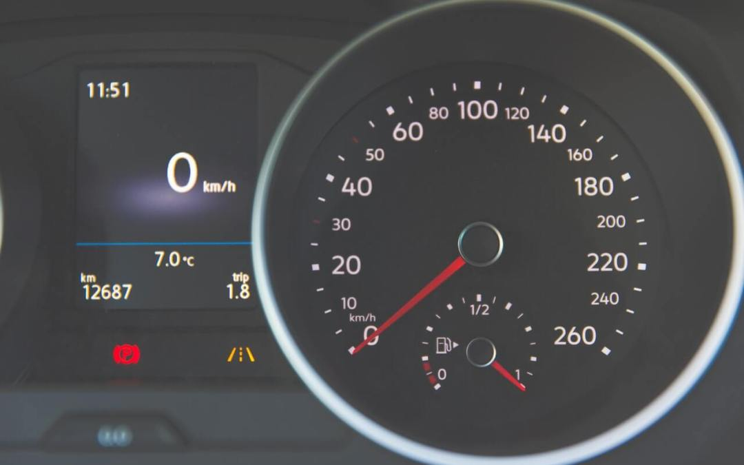 15 of the most common dashboard warning lights and what they mean