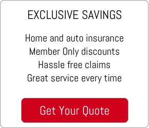 Group Insurance Quote