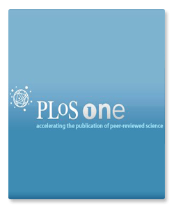 plos one accelerating the publication of peerreviewed - 250×300