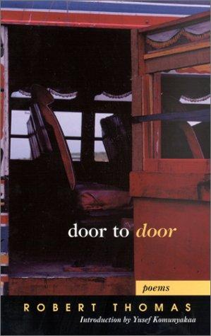 door-to-door-cover