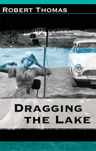 dragging-the-lake-cover