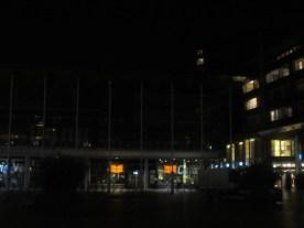 Nota RUVS2015 - schouwburg etc niet verlicht 7