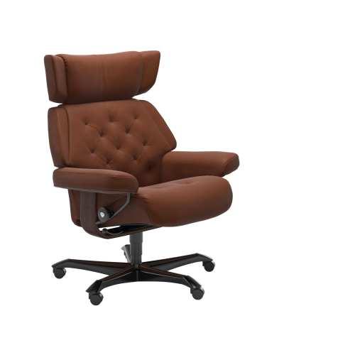 Stressless Skyline Office Chair