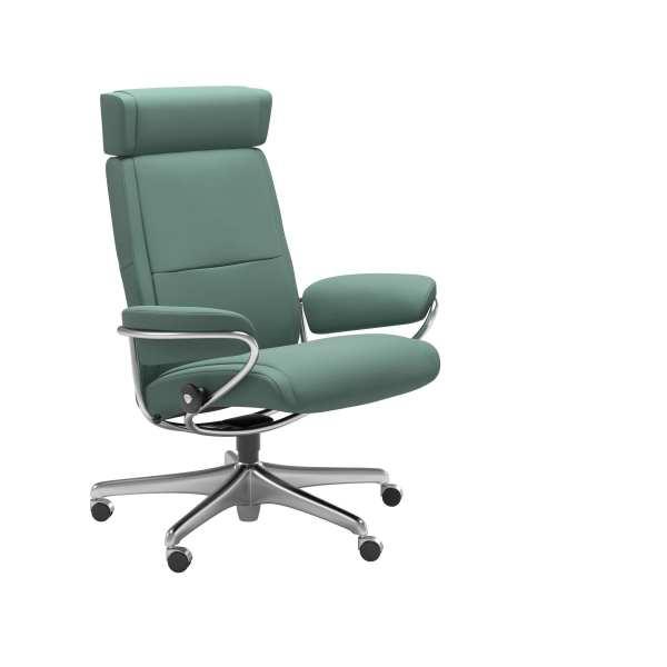 Paris Stressless Office Chair