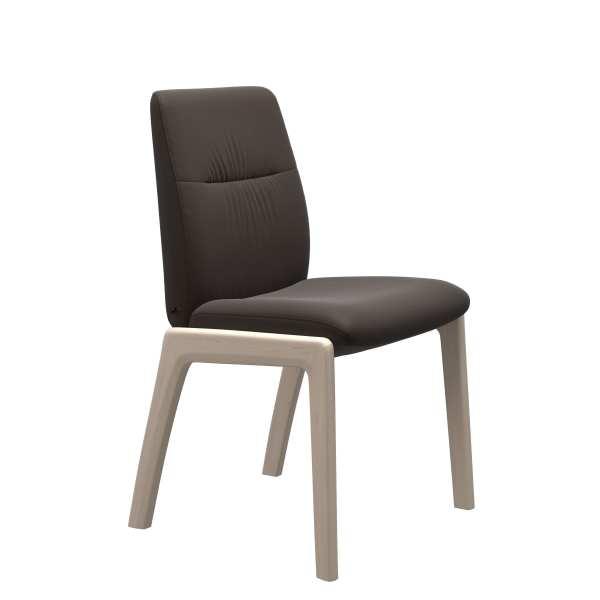 Mint Low Back D100 Chair Stressless 3