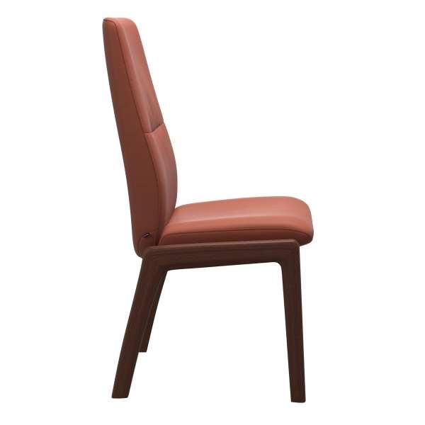 Mint High Back D100 Chair Stressless 2