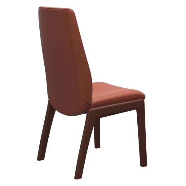 Mint High Back D100 Chair Stressless 1