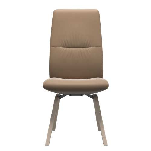 Mint High Back Stressless D200 1