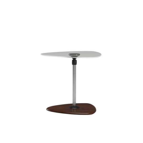 USB Table B Stressless Table Glass 2