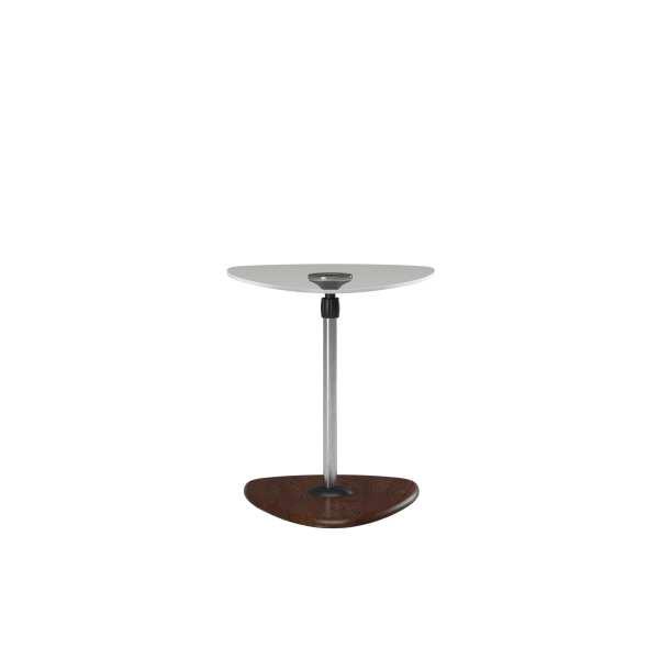 USB Table B Stressless Table Glass