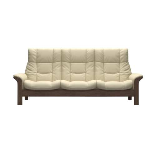 Buckingham High Back Sofa 1