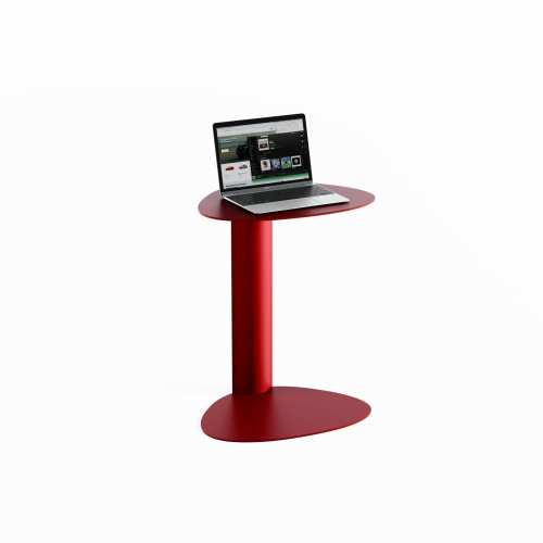 bink cayenne laptop table
