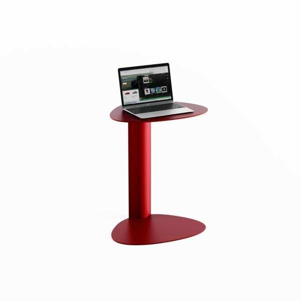 bink cayenne laptop table