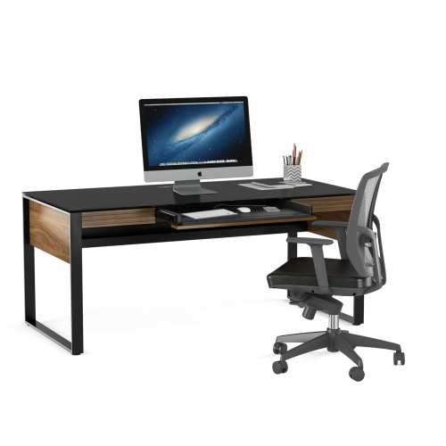 Corridor Desk 6521 WL