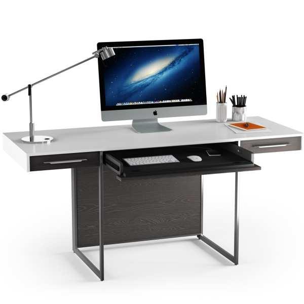 Format 6301 desk SW CA 1