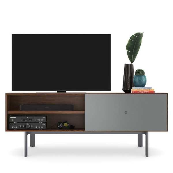 Margo Cabinet 5229 TWL FOG