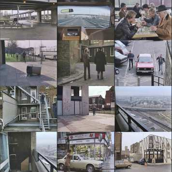 the-light-in-tv-series-minder-02