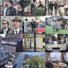 the-light-in-tv-series-minder-03