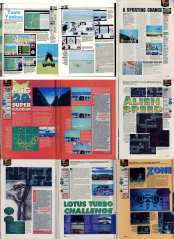 the-one-amiga-retro-gfx-hypertography-09