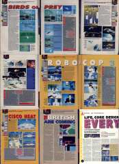 the-one-amiga-retro-gfx-hypertography-12