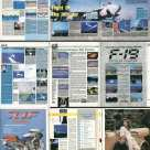 the-one-amiga-retro-gfx-hypertography-15