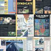 the-one-amiga-retro-gfx-hypertography-18