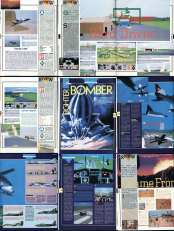 the-one-amiga-retro-gfx-hypertography-28