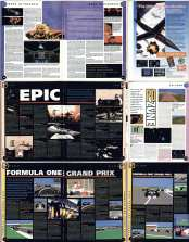 the-one-amiga-retro-gfx-hypertography-32