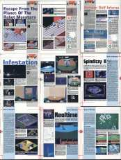 the-one-amiga-retro-gfx-hypertography-42