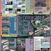 the-one-amiga-retro-gfx-hypertography-47