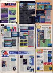 the-one-amiga-retro-gfx-hypertography-68