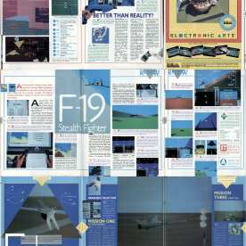 the-one-amiga-retro-gfx-hypertography-80