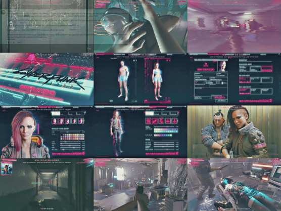 cyberpunk-2077-gameplay-reveal-hypertography-01