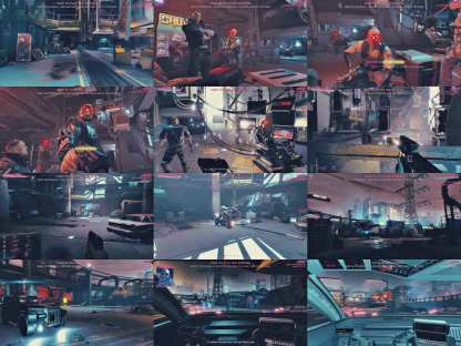 cyberpunk-2077-gameplay-reveal-hypertography-08