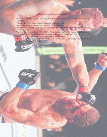 ufc-as-real-and-honest-21