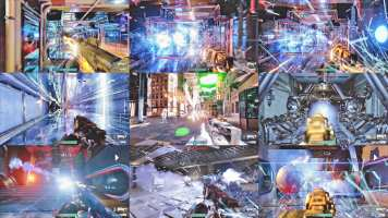 x17-welgestyle-game-hypertography-03