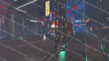 robert-what-more-cyberpunk-is-dead-examples-09