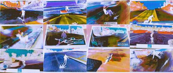 robert-what-color-inverted-images-of-videogames-on-screens-10