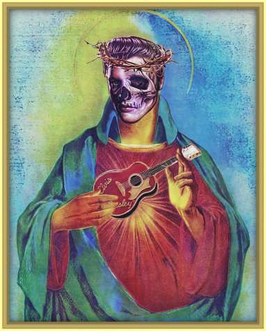 zombie-elvis-christ-via-robert-what